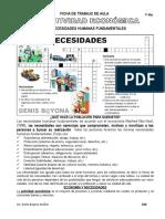 Guia Econ Primeraño 2017