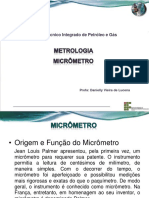 Metrologia Final-parte 4