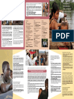 guiaparaasilo.pdf