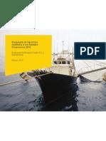Ppta.Auditores-EY-2015.pdf