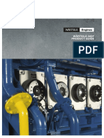 Product Guide o e w34df