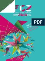 programa_FCZ_2018.pdf