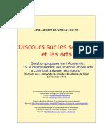 discours_sciences_arts.doc