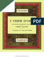 Pitaversi.pdf