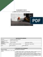 PLANEAMIENTO PREVIO susestacion electrica planta cereales.docx