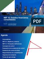 NIIF 10 EEFF Consolidados