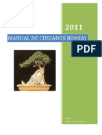 61278623-Mini-Manual-Do-Bonsai.pdf