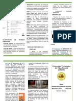 brochur ARQUITECTURA PARALELA.docx
