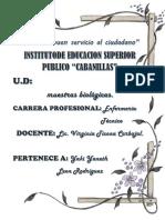 muestras biologicas.docx
