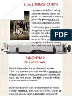 Elements_of_Fiction_WL101.pdf