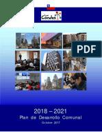 Pladeco_2018-2021