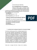CONTRATOS DE NATURALEZA TEMPORAL W.docx