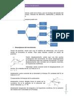 solucionario-cinemc3a1tica.pdf