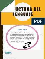 Estructura del lenguaje.pptx
