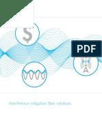 IMF Solutions Brochure BR-108412-En