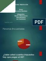 TUTORIA DE TRIBUTACION.pptx
