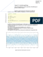 Rapport TP.pdf