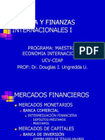 Moneda y Fzas Internacionales i 2018a (1)