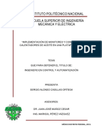 Implementacionmonitoreo.pdf