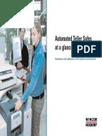 BrochureATSEN.pdf