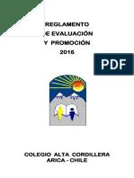 REGLAMENTO-EVALUACIÓN-Alta-Cordillera-2016