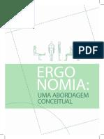 Parametros de Ergonomiaa.pdf