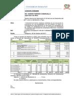 informes  VALORIZACION .docx