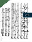 Schumann PDF