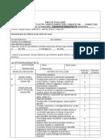 GRADUL II_Fisa Evaluare Inspectii Curente_speciale