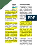 REPORTE DE ESTABILIDAD FINANCIERA MARZO 2017.docx