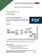 Guía Tema 2_2016_17v2.pdf