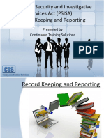 CTS 4 Report Writing Study Notes.pdf