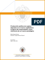 21-2016-12-21-CI13_W_Efren Borges