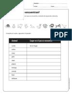 mat_numyoper_1y2B_N2.pdf