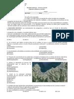 Primero Medio - Ciudad, Campo y Migraciones (2).docx