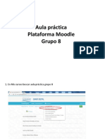 aula_práctica.pdf