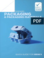 brc-packaging-quick-guide-screen.pdf
