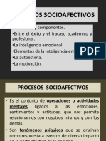 procesossocioafectivos-120329192828-phpapp01