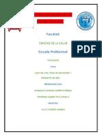 Desarrollo Personal Social (Autoguardado)