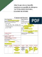 MUESTRA LLENADO FACTURA XIAOMI MI STORE.doc