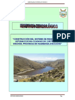 Est. Hidrologico Laguna Ustunaccocha Definitivo (2)
