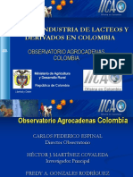 Agroindustria_Lactea.pps