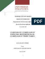 Tfg Blanco Pérez Alicia
