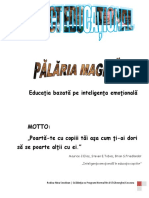 Proiect-Educational-Educatia-Bazata-Pe-Inteligenta-Emotionala.docx