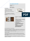 instalaodearcondicionadosplit.pdf