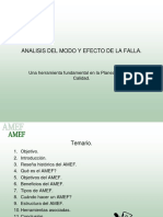 285978252-AMEF-de-Proceso.pdf