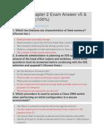 CCNA_1_Chapter_2_Exam_Answer_v5.docx