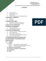 INFORME SUELOS Piura Avance.doc