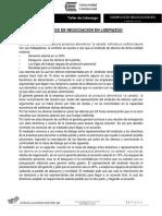 EJEMPLOS DE NEGOCIACION EN LIDERAZGO.docx