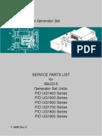 T-343PL.pdf